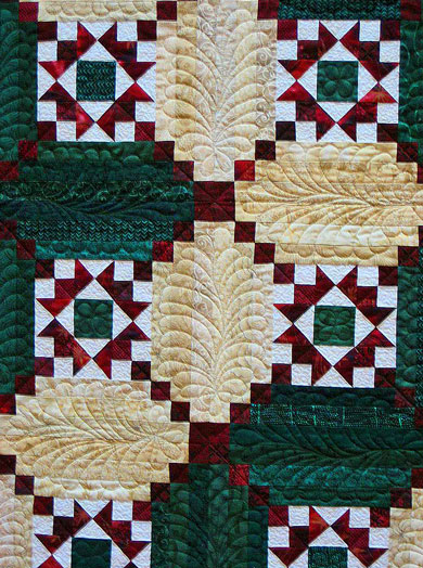 stars-and-logs-log-cabin-quilt[1]